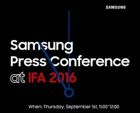 samsung-ifa-2016-inv-570