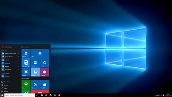 windows-10-desktop-570