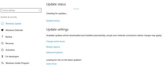 windows-10-updates-570