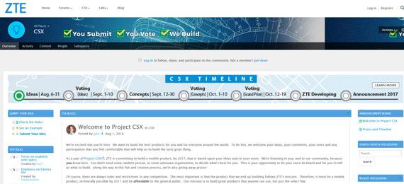 zte-project-csx-570