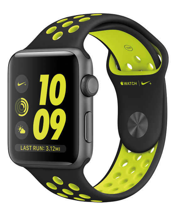 apple-watch-series-2-nike-1