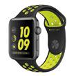 apple-watch-series-2-nike-110