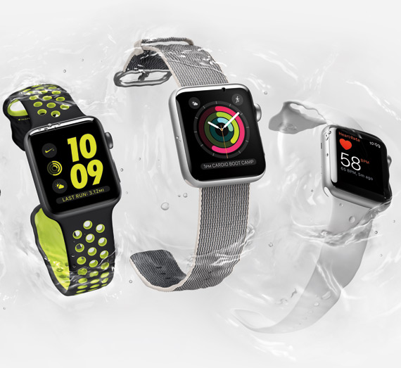 apple-watch-series-2-water-1