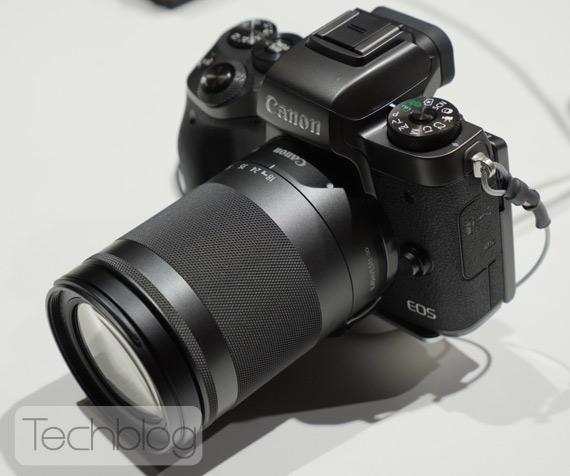 canon-eos-m5-photokina-2016