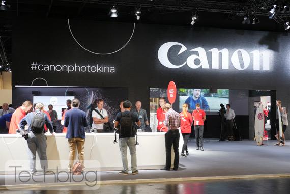 canon photokina 2016