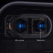 dual camera apple
