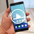 Galaxy-Note-7-hands-on-IFA-2016-110-tv
