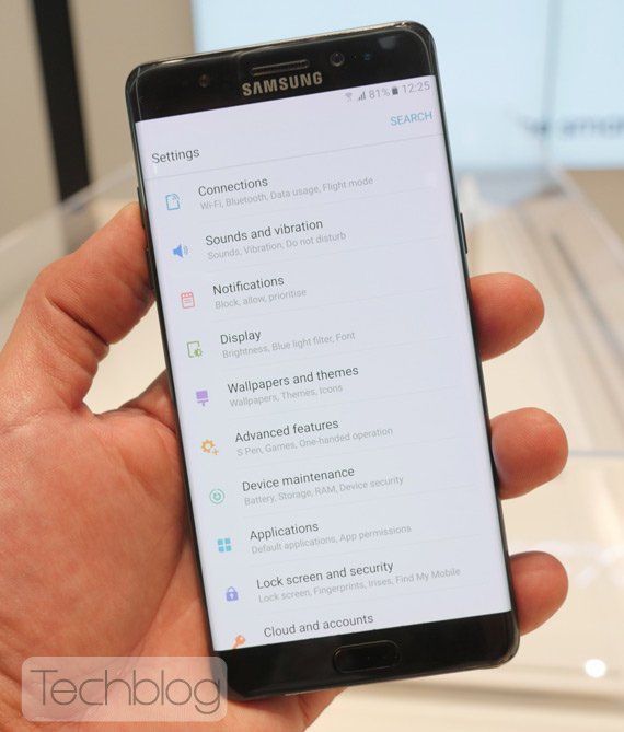 Galaxy-Note-7-hands-on-IFA-2016-5
