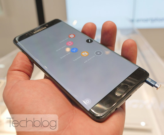 Galaxy-Note-7-hands-on-IFA-2016-6
