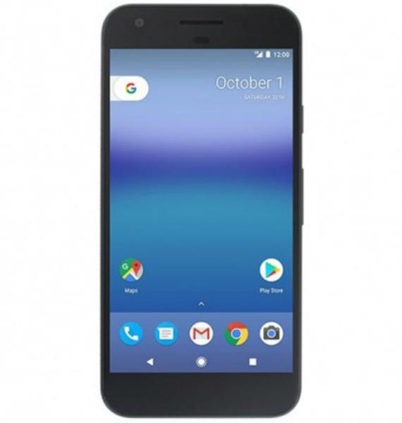 google-pixel-render-110