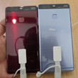 Huawei-P9-Blue-and-Red-IFA-2016-110