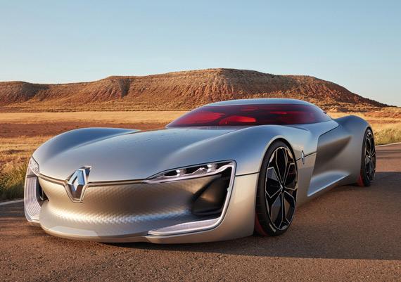 renault-trezor-autonomous-supercar-4