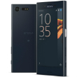 Sony Xperia X Compact offiial
