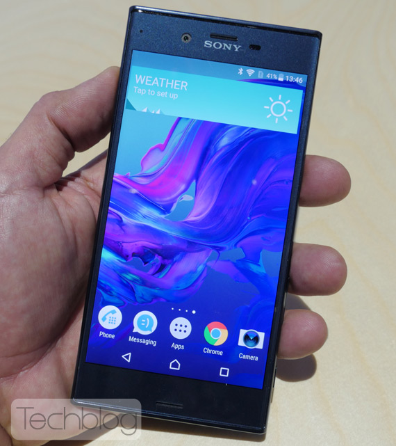 Sony-Xperia-XZ-hands-on-IFA-2016-1