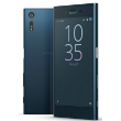 Sony Xperia XZ official