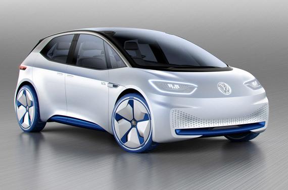 volkswagen-concept-car-i-d-2