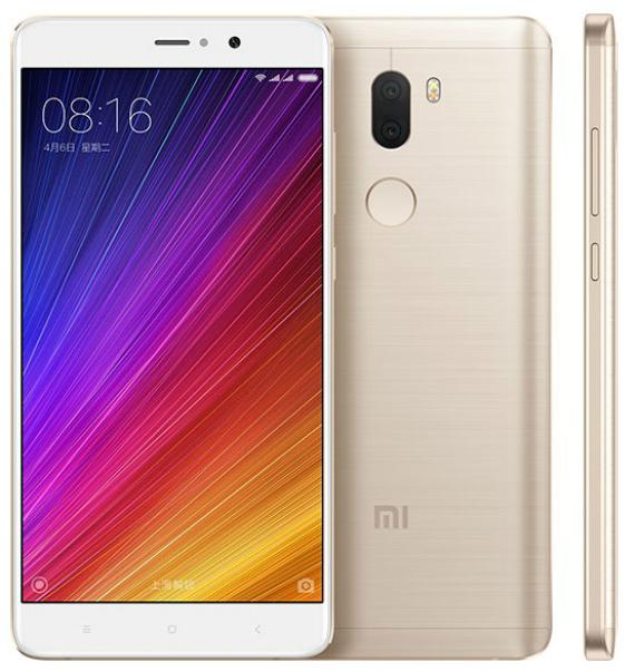 Xiaomi-Mi-5s-Plus-01.jpg