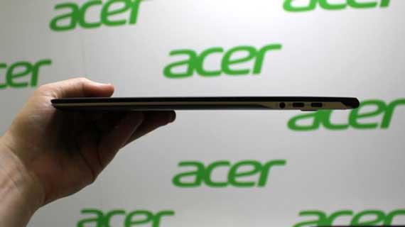 acer-swift-7-3-570