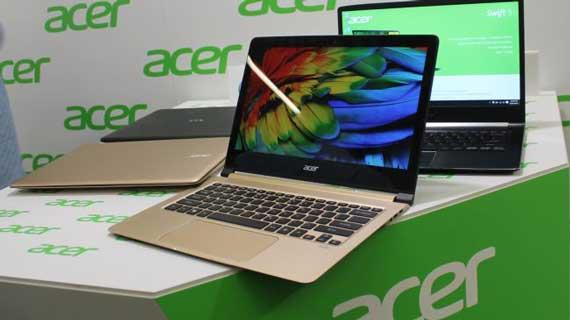 acer-swift-7-4-570