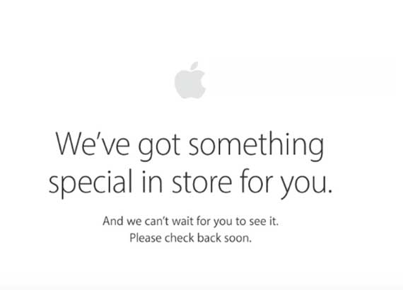 apple-store-down-sep16-570