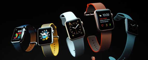 apple-watch-series2-570