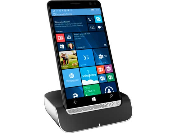 hp-elite-x3-desk-dock-570