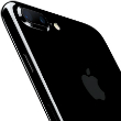 iphone-7-plus-110