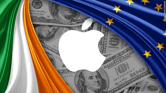 ireland-eu-apple-570