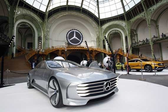 mercedes-prototype-570