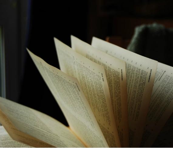 mit books