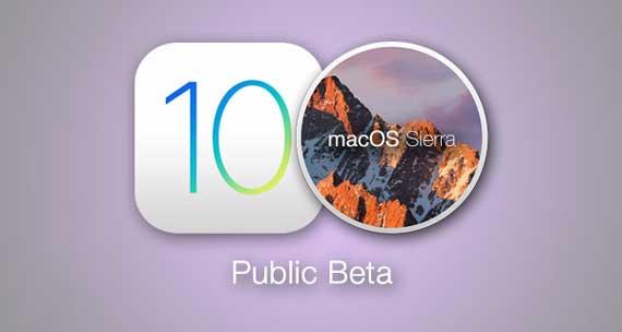 os10-siera-public-beta-updates-570
