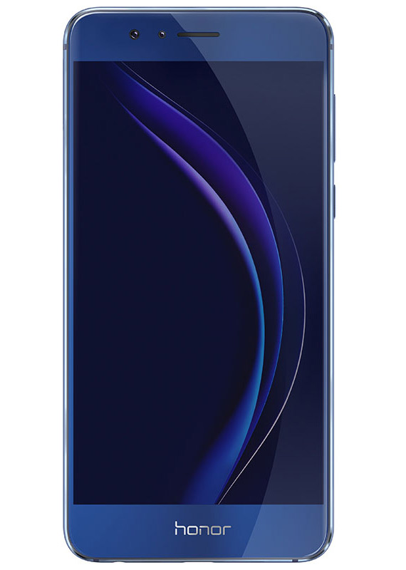 honor-8-blue-1