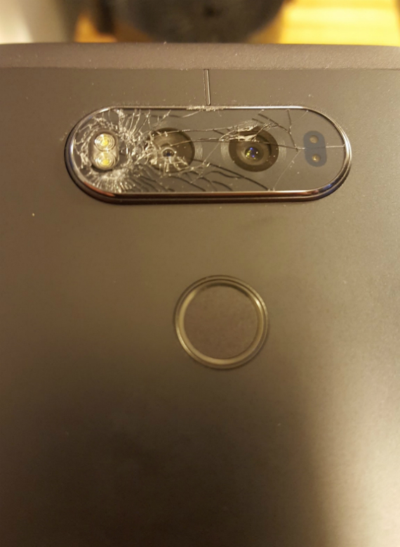 lg v20 camera glass