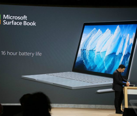 https://www.theverge.com/circuitbreaker/2016/10/26/13418678/microsoft-upgraded-surface-book-16-hour-battery-life
