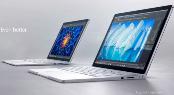 microsoft-suhttps://www.theverge.com/circuitbreaker/2016/10/26/13418678/microsoft-upgraded-surface-book-16-hour-battery-liferface-book-i7-03