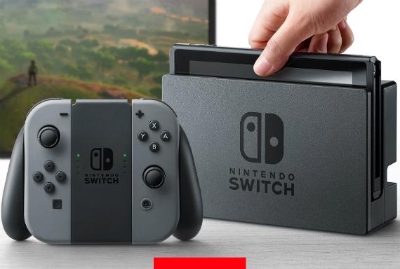 Nintendo Switch: Η νέα κονσόλα αποκαλύπτεται Nintendo-Switch-official-01