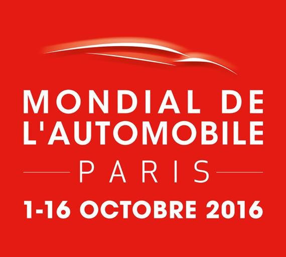 paris-motor-show-2016-logo