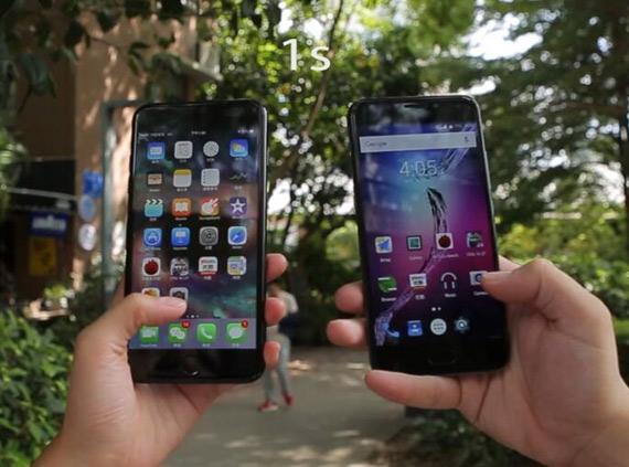 umi plus iphone 7 plus2