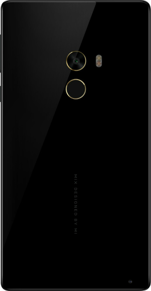 xiaomi mix official