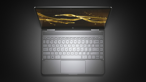 hp-spectre-13-3-edgetoedge-kb-1