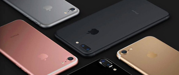 iphone-7-7-plus-572