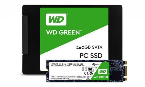 western-digital-green-ssd