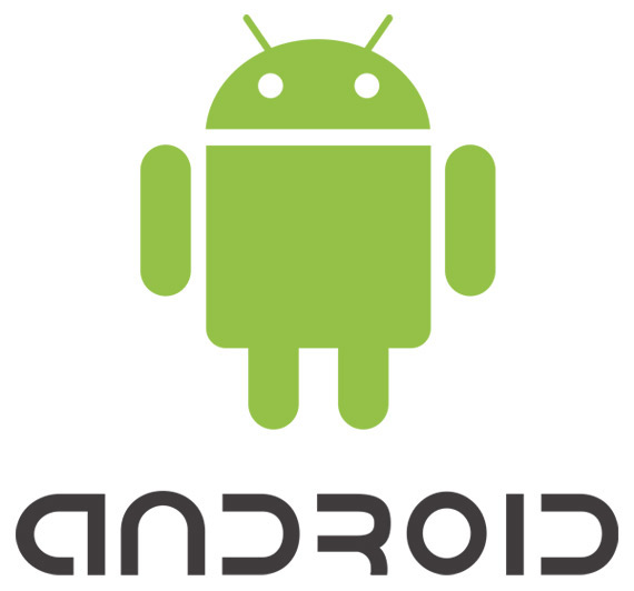 android logo november 2016