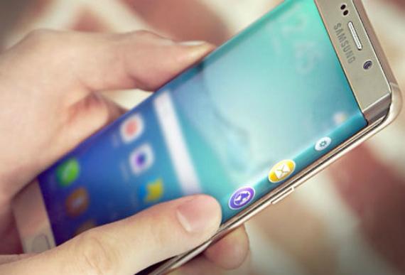 Τα Samsung Galaxy S7 και S7 edge Oreo updates ξεκινάνε στις
