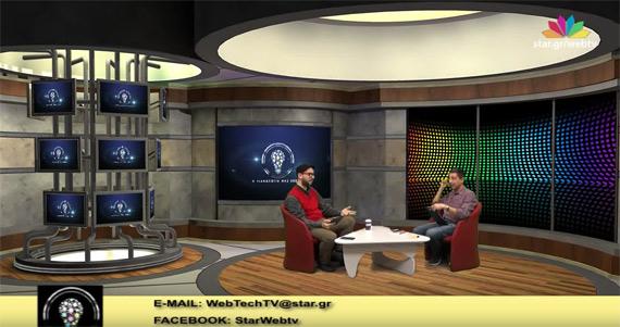 star webtv 10-11-2016