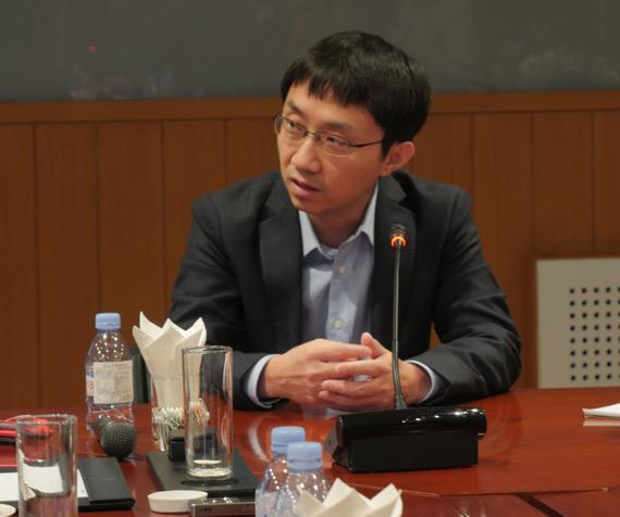 Βruce Lee Huawei Mate series