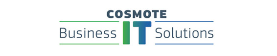 cosmote business it solutions