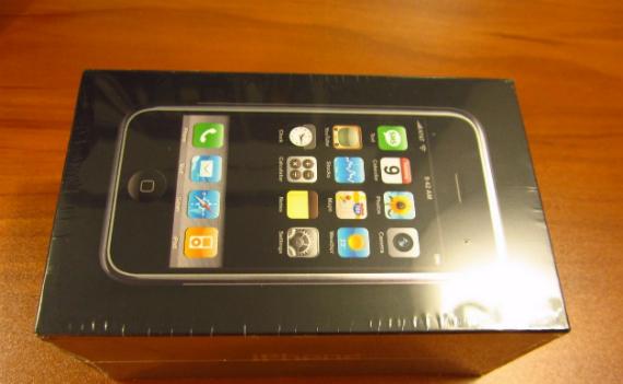 original apple iphone ebay