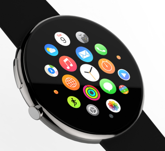 concept-apple-watch