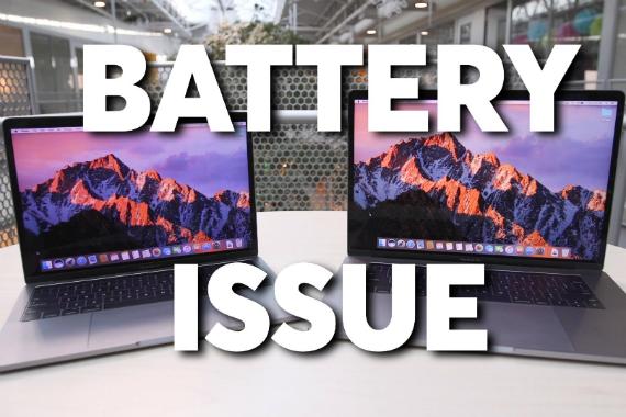 consumer reports macbook